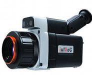 NEC R300 тепловизор