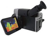 Тепловизор NEC R300SR-S